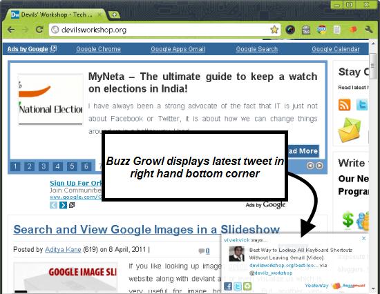 Buzz_growl_Chrome
