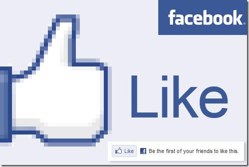 Like_logo_facebook