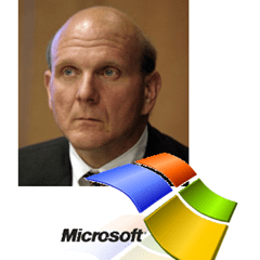 steve_ballmer_windows