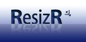 Resizr_logo