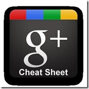 Google-Plus-