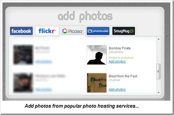 slidemypics_slideshowHTML_addphotos