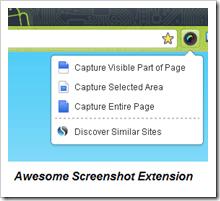 Awesome_screenshot