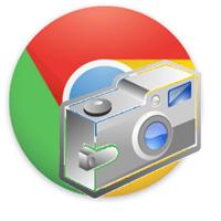Chrome_screenshots