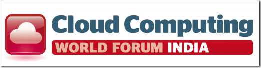 Cloud_Computing_World_India_Forum