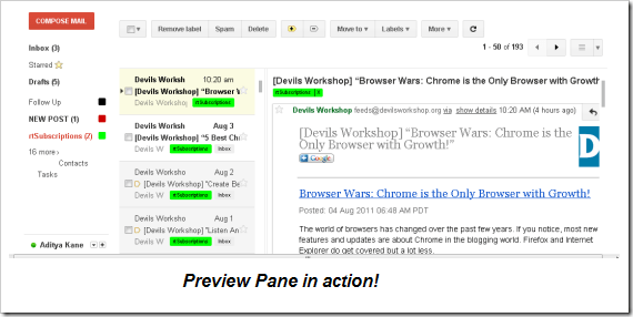 Gmail_Preview_Pane_layout