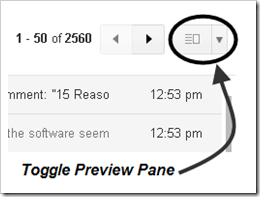 Gmail_preview_pane_enable