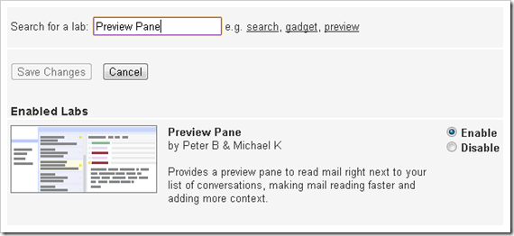 Gmail_preview_pane