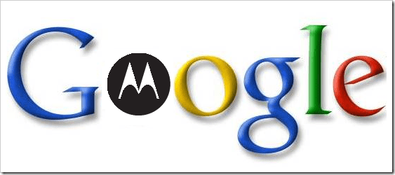 Google_acquires_motorola
