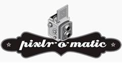 pixlr_o_matic_logo