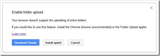 Uploading-Folders-Google-Docs