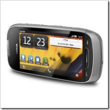 Nokia_701