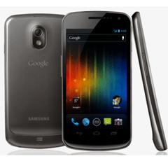 Google_Galaxy_Nexus