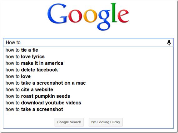 Google_Howto_US