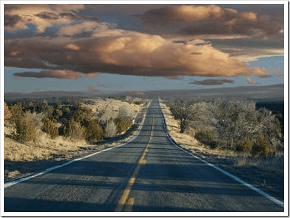 Journey_Blogging