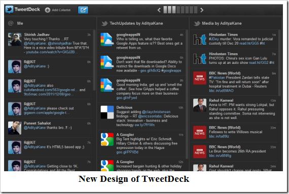 TweetDeck_New_Design