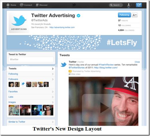 Twitter_New_Design