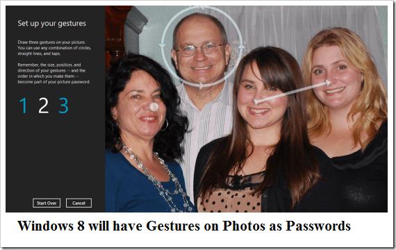 WIndows_8_Photo_password