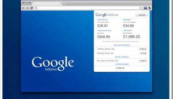 Online Checklist to Master Google AdSense