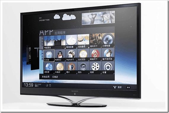 LenovoTV