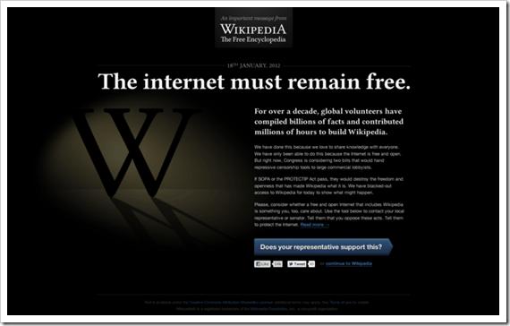 WIkipedia_blackout_Design
