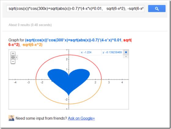 Google_valentine