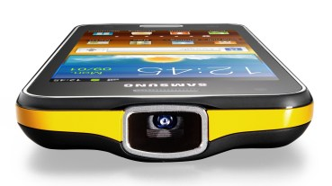 Samsung-Galaxy-Beam-11