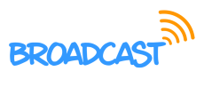 broadcast-for-friends