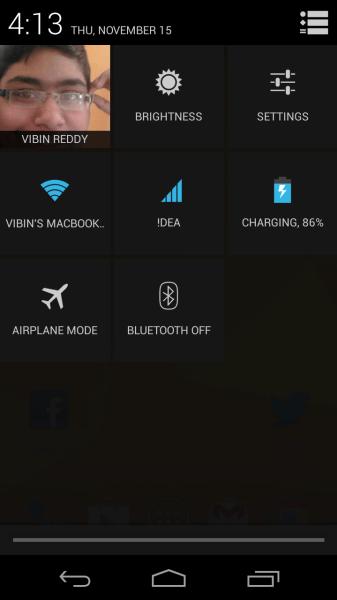 quick-settings