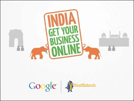 Google India Business Online