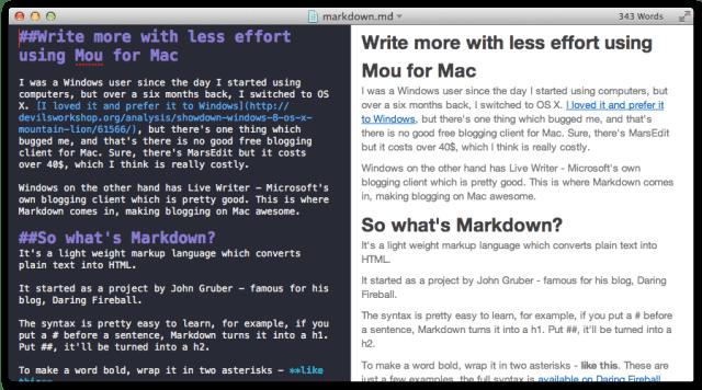 mou-markdown-mac