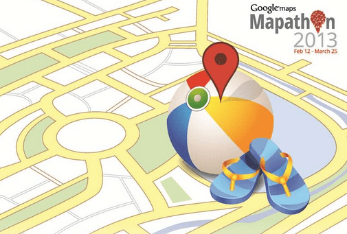 Google_Mapathon_2013