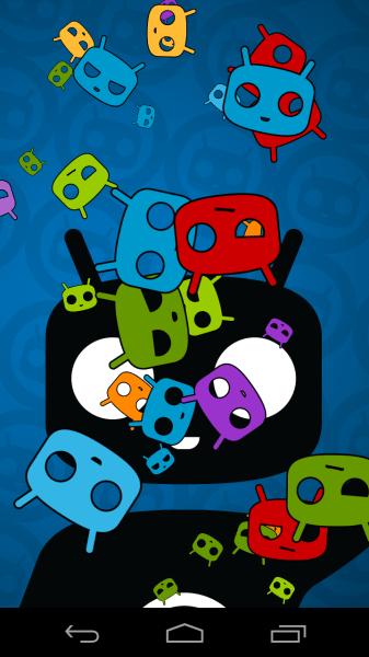 cyanogen-mod-10-1