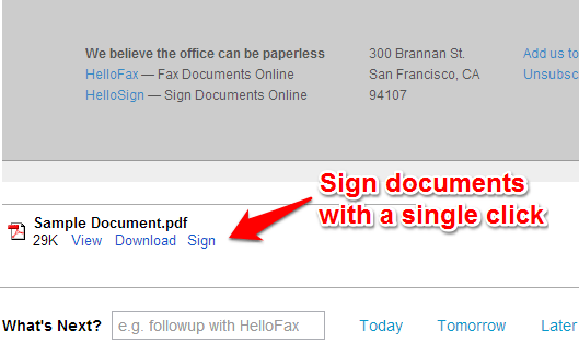 Sign_attachments_documents