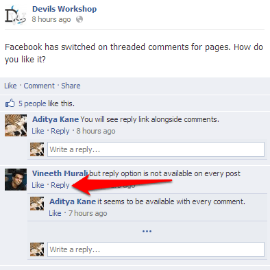 FB_Threaded_comments_example