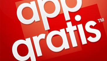 appgratis logo