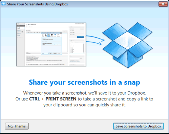 share-screenshots (2)