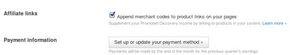 disqus_payment