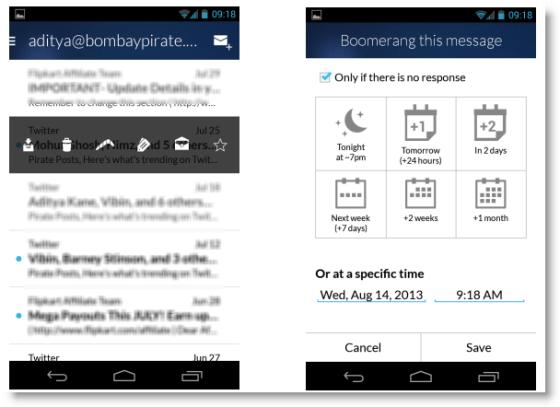 Boomerang_Android_app