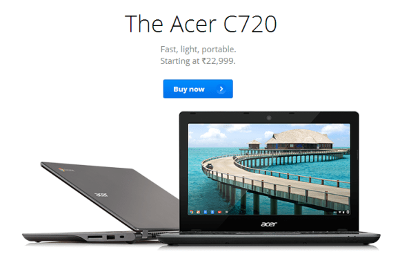 Chromebooks_India_Acer