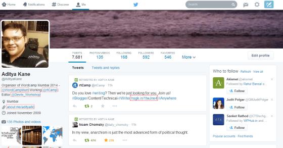 Twitter_New_Profil_Design