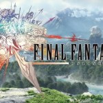 Final Fantasy XIV Beta Invite for Version 1.0 Players