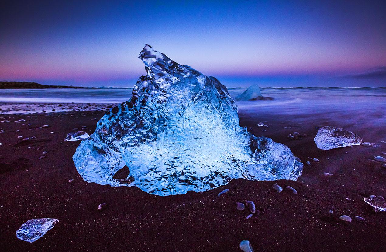 Icelight [4]