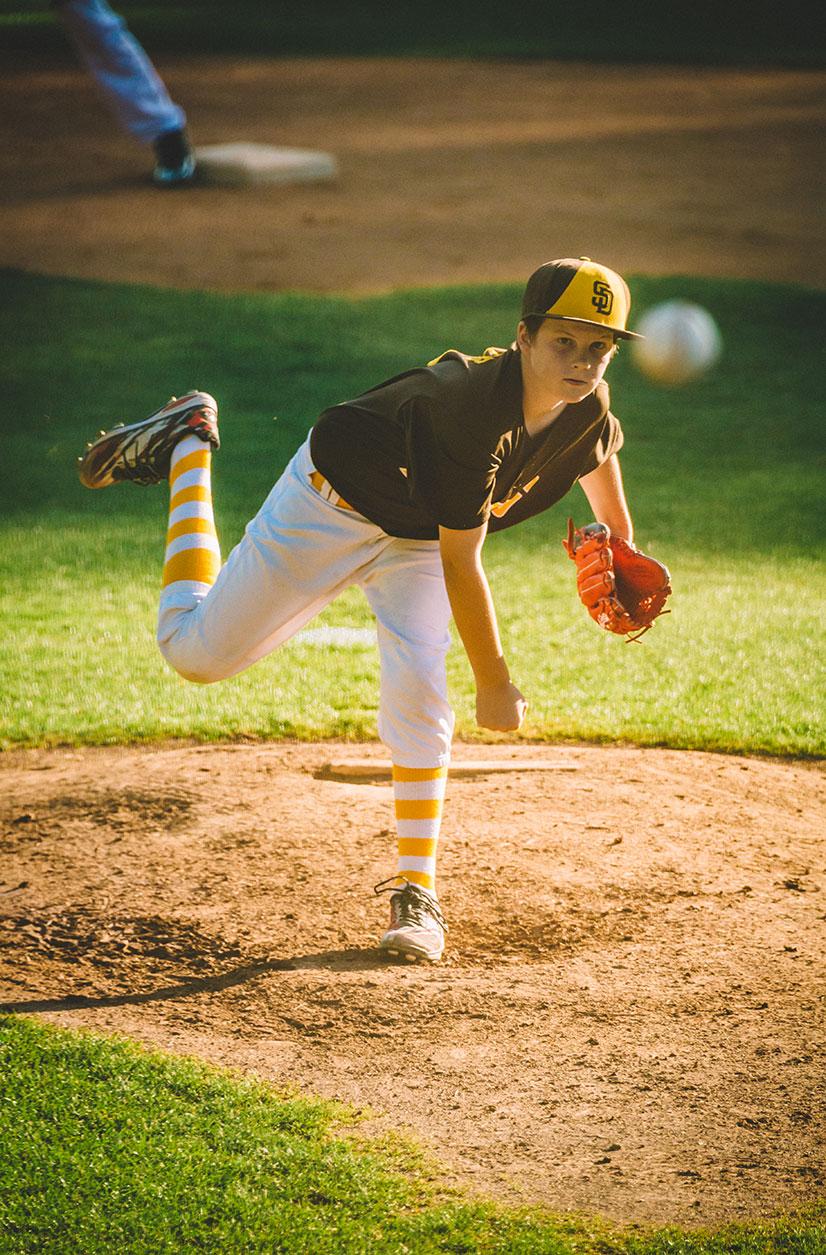 Landen-Baseball-2017-130