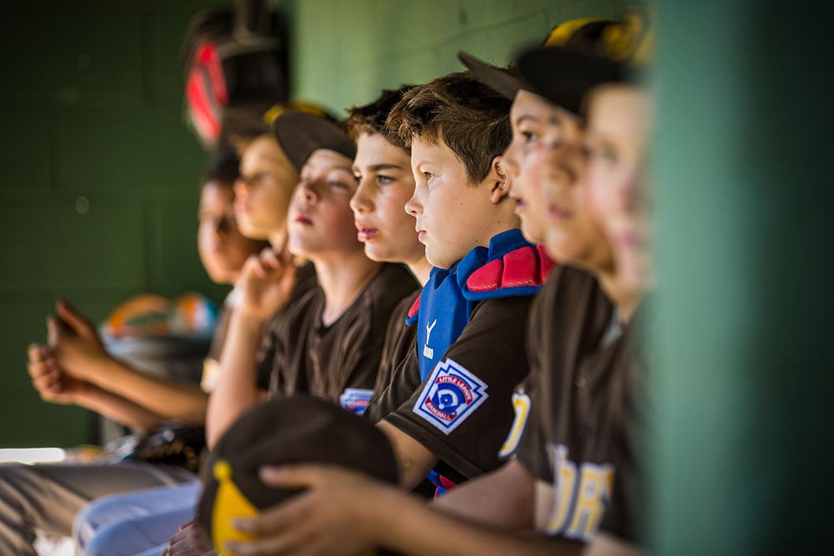 Landen-Baseball-2017-6