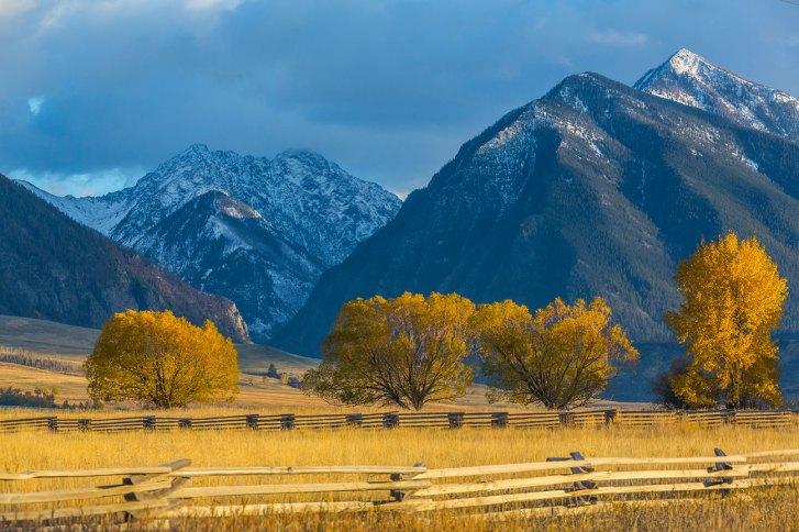Montana-2013-165