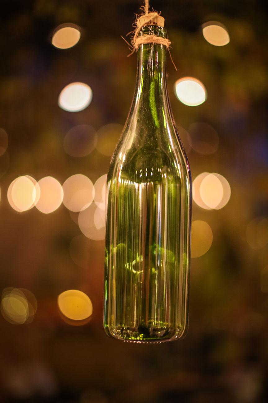 Wine and Die'n