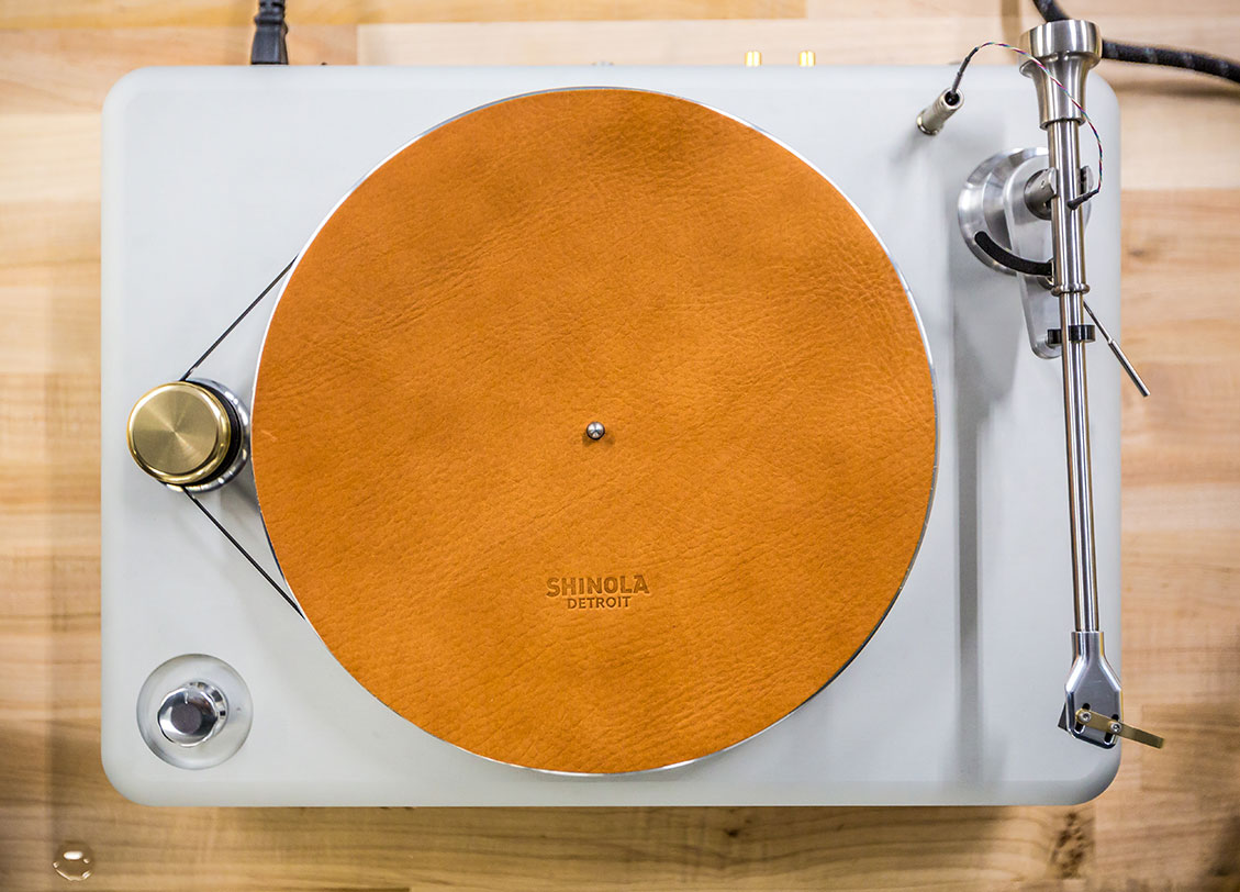 Shinola-Turntable-Build-(Photos-by--Devin-J.-Dilmore)-71