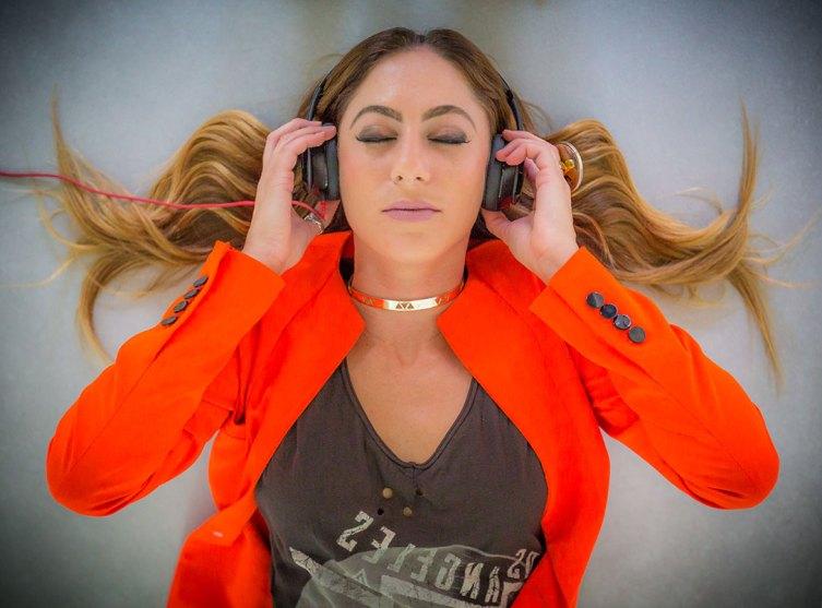 DJ Tiara