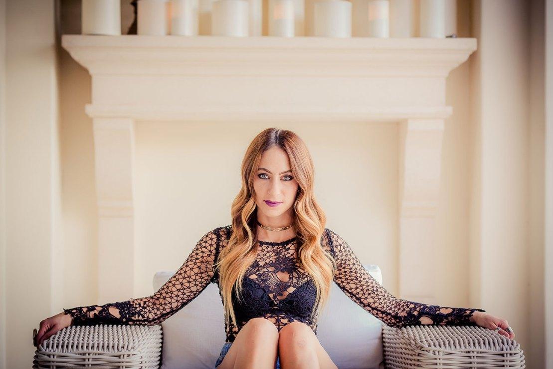 Stephanie-2016-61